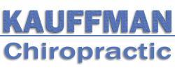 Kauffman Chiropractic