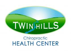 Twin Hills Chiropractic Health Center