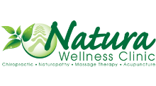 Natura Wellness Clinic