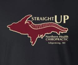 Northern Health Chiropractic
