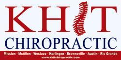 Khit Chiropractic