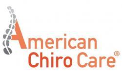 American Chiro Care