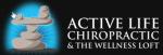 www.activelifechiropractic.com