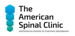 The American Spinal Clinic Ltd.