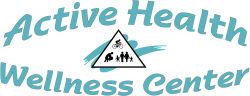 Active Health & Wellness