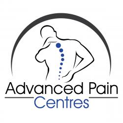 Advanced Pain Centres