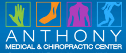 Anthony Medical And Chiropractic Center