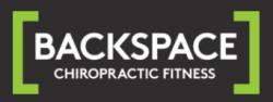 Backspace Chiropractic