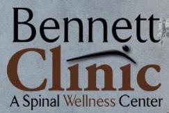 Bennett Clinic