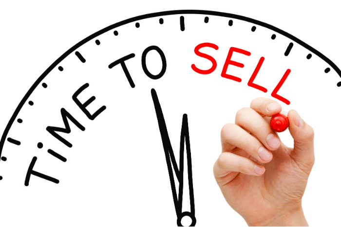 How to Convert More Sales in Less Time