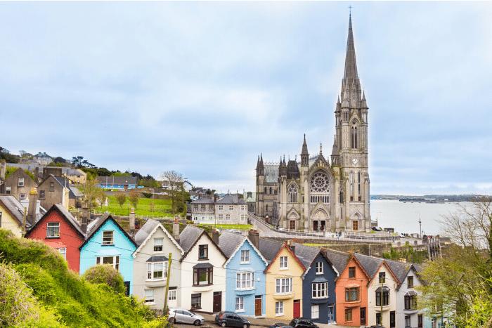 Chiropractic Jobs in Ireland