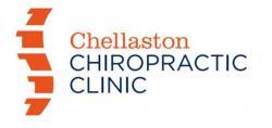 Chellaston Chiropractic Clinic