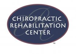 Chiropractic Rehabilitation Center