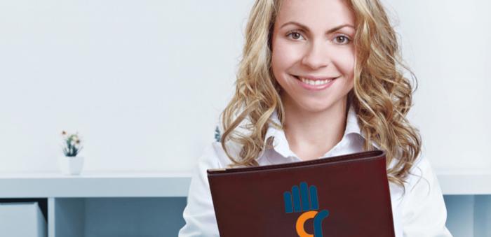 Writing a Chiropractic Associate Resume/CV