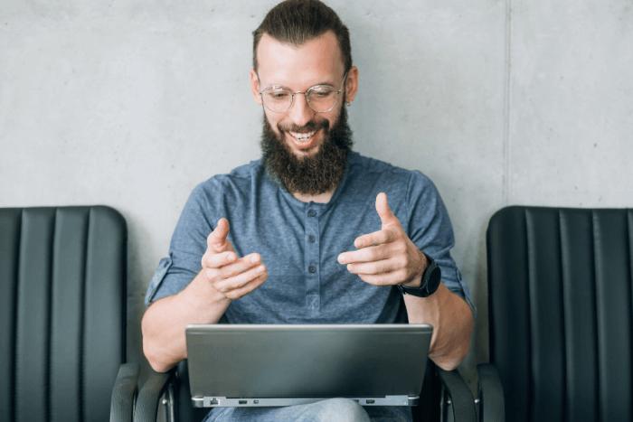 Chiropractic Jobs Online