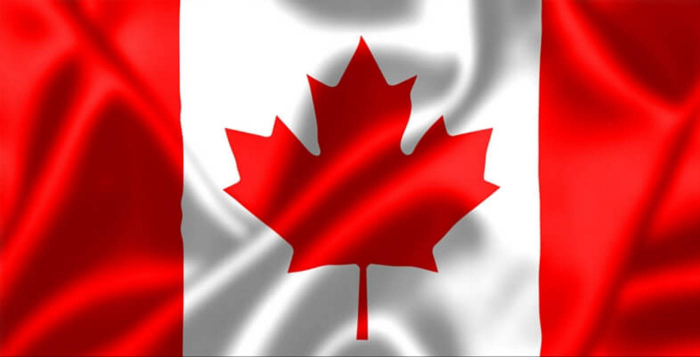 Chiropractic in Canada