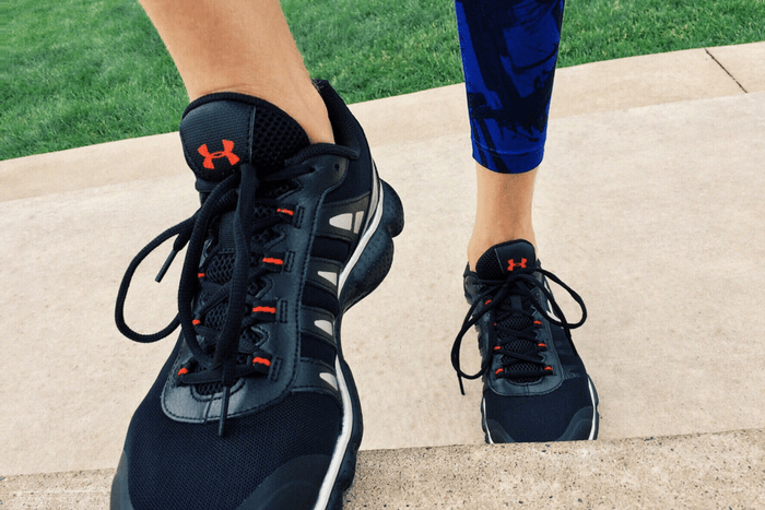 5 No Sweat Ways to Encourage Patients to Get Moving