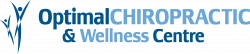 Optimal Chiropractic & Wellness Centre