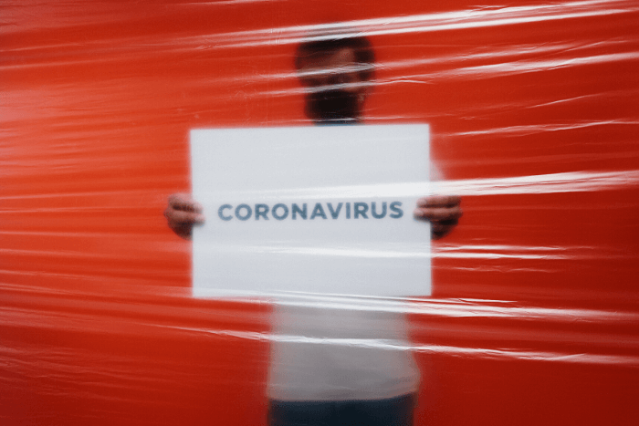 Looking For a Chiropractic Job During The Coronavirus Pandemic