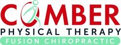 Comber Physical Therapy and Fusion Chiropractic
