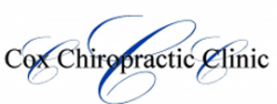 Cox Chiropractic Clinic