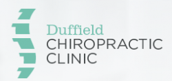 Duffield Chiropractic Clinic