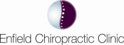www.enfield-chiro.co.uk
