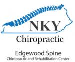 https://nkychiropractic.com/