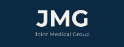 Joint Medical Group PA