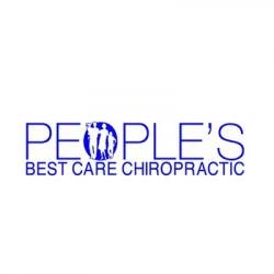 Peoples Best Care Chiropractic