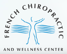 French Chiropractic