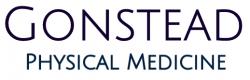 Gonstead Physical Medicine
