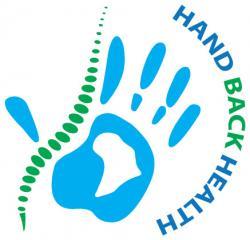 Hand Back Health
