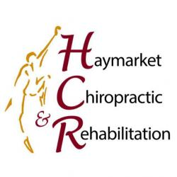 Haymarket Chiropractic and Rehab