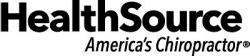 HealthSource of Northeast Ohio