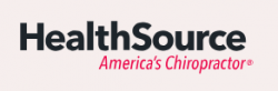 HealthSource of Southeast