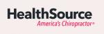 www.healthsourcechiro.com