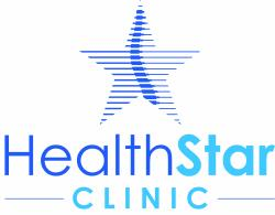 Health Star Clinic