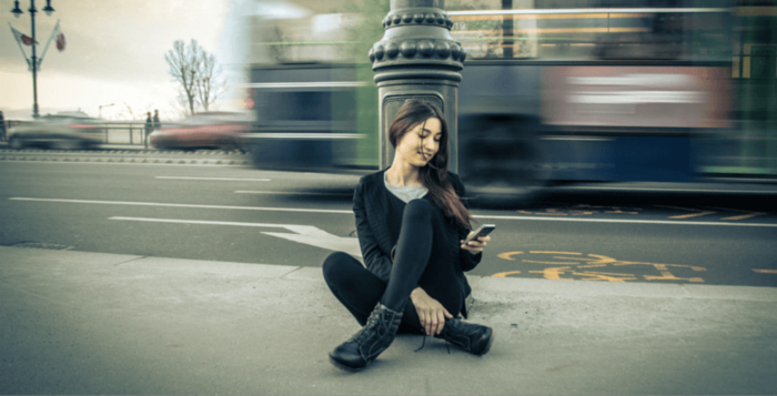 Millennials - What that Means for Chiropractic Practice Owners