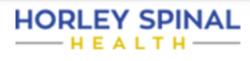 Horley and Crawley Spinal Health Clinics