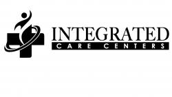 Integrated Care Center