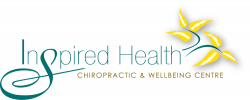 Inspired Health Chiropractic
