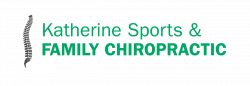 Katherine Sports & Family Chiropractic