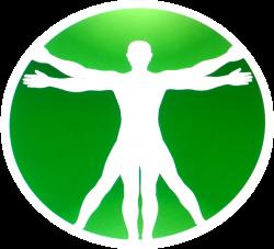 Klucharich Whole Body Healing