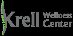 Krell Wellness Center