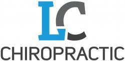LC Chiropractic