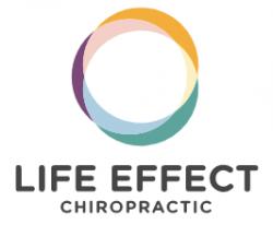 Life Effect Chiropractic