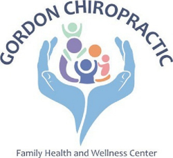 Gordon Chiropractic