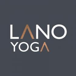 LANO Health Care
