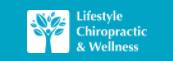 Lifestyle Chiropractic & Wellness